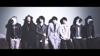 [Alexandros] 9th Single「Adventure / Droshky!」 2014年06月18日(水) ...