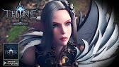 evilbane rise of ravens гайд
