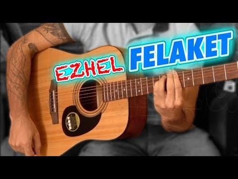 Ezhel FELAKET