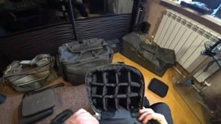 Карпфишинг обзор карпового оборудования Честный обзор