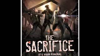 Left 4 Dead 2 Soundtrack - The Sacrifice - Sacrifice Theme