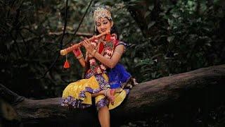 modalbaba/New Trend Instagram states/barsat ka dhun /sadabahar hindi songs states/top Hindi songs