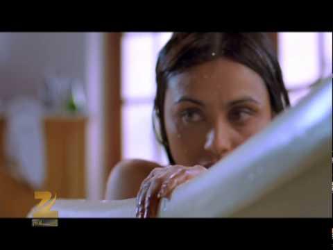 Laaga Chunari Mein Daag on Zee Aflam thumbnail