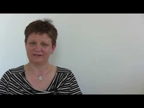 35: A Manager Perspective to Managing Change in Learning
