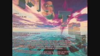 B1 - Dj Jose Histerico & Dj Eric - Twister (Base Version)