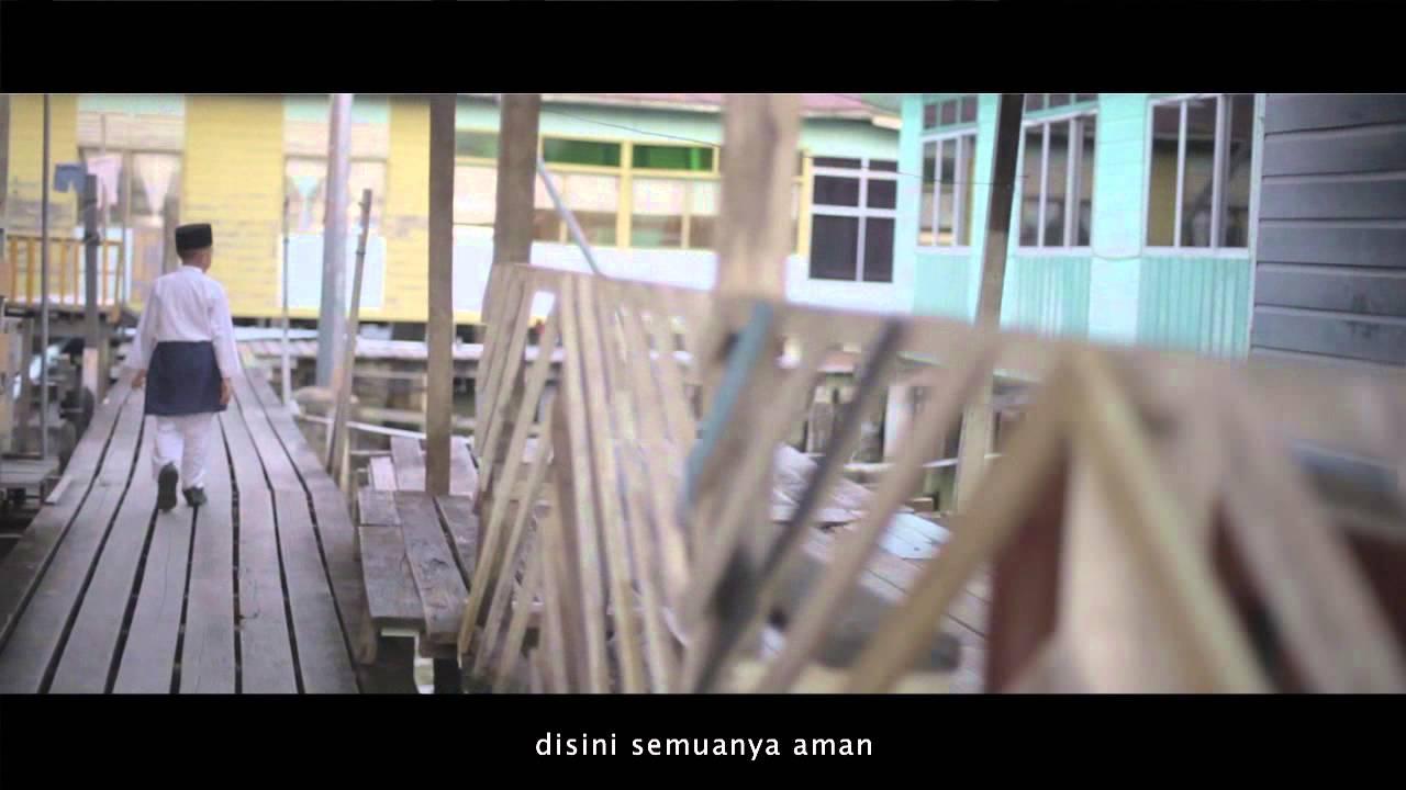 Download Brunei Darussalam | Short Film-Documentary