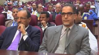 تحديات تواجه الصحافة الموريتانية