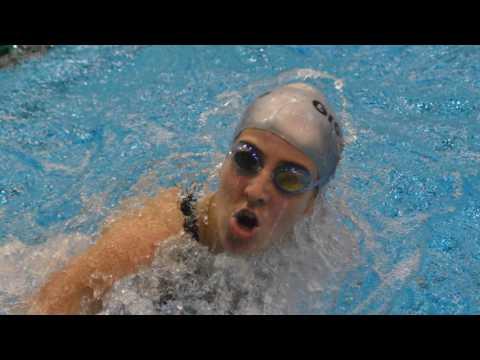 2016 17 swim dive movie