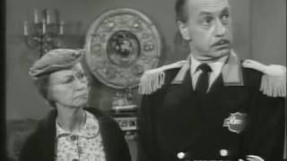 The Beverly Hillbillies 2x29 The Dress Shop
