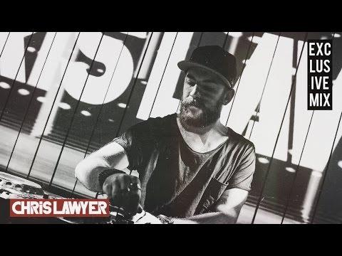 Chris Lawyer Exclusive Mix (2017 April)