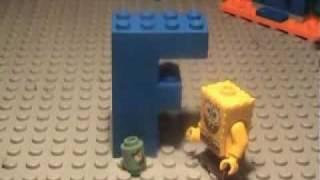 das fun lied von spongebob