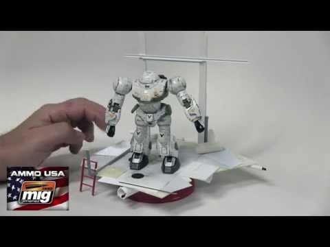 Soviet Bot Part 4