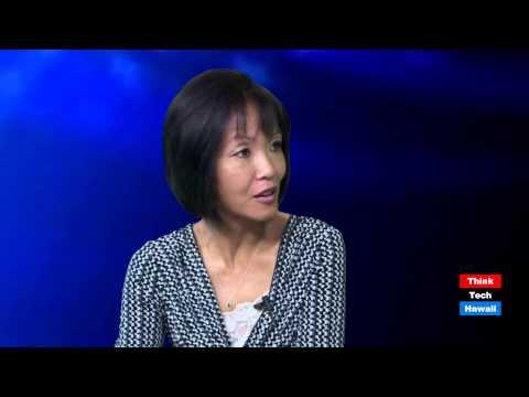 Internship Opportunities at NSA Hawaii
