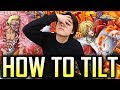 HOW TO TILT ON OPTC SUGOFESTS   One Piece Treasure Cruise   ワンピース (トレクル)