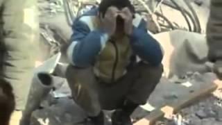 землетрясения 1988 года