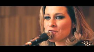 Paula Marquezini - It's a Heartache (Cover) - Tributo as Divas do Rock e Pop