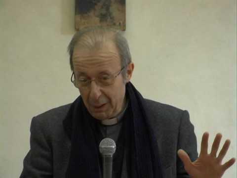 Messaggio del Vescovo di Parma Enrico Solmi ai giornalisti - 24 Gennaio 2017