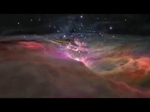 Noticia - Las nuevas estrellas también regulan la génesis de compañeras próximas