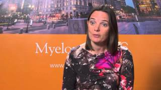 Update on trametinib for multiple myeloma