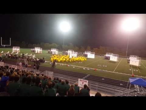 Marching band video download