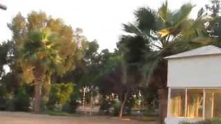 Египет . Хургада октябрь 2014 (день 6)(Это видео создано с помощью видеоредактора YouTube (http://www.youtube.com/editor), 2014-11-20T15:30:44.000Z)