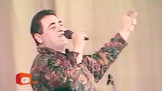 Aram Asatryan - Concert in Sochi | Արամ Ասատրյան - Մենահամերգ Սոչի /1993/