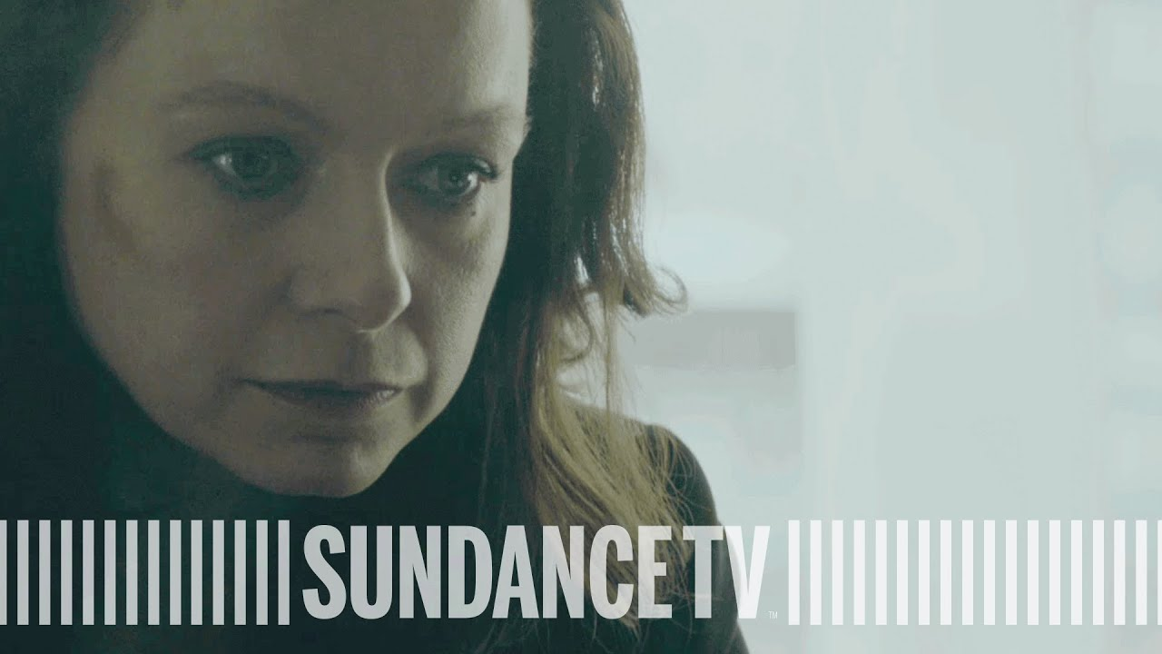 Download THE LAST PANTHERS | 'Barbarians' Official Trailer | SundanceTV
