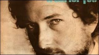 If Not For You - Bob Dylan - Spanish Version By:J.M.Baule