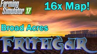 "[""exclusive"", ""large map"", ""16x"", ""australia"", ""super size"", ""broad"", ""4x"", ""fs17"", ""farming simulator"", ""farm sim"", ""sim game"", ""multi fruit"", ""multiple"", ""fruit"", ""sim"", ""farming"", ""farm game"", ""massive"", ""biggest map"", ""first look"", ""world first"", ""new"