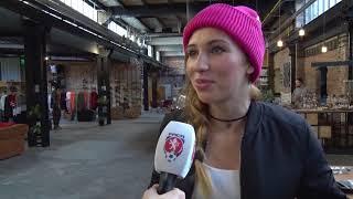Upoutávka Můj fotbal na ČT Sport, 20. 3. 2018