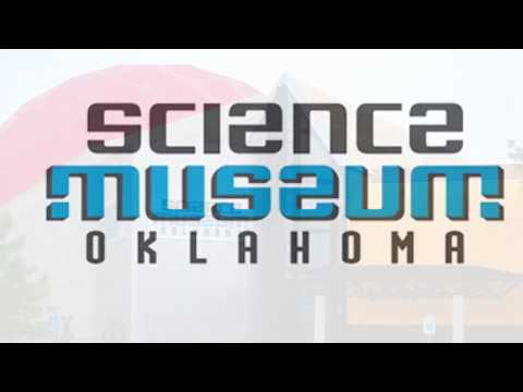 Science Museum of Oklahoma, Let's Visit