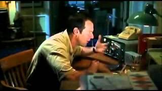 Video Frequency (2000) - Trailer download MP3, 3GP, MP4, WEBM, AVI, FLV September 2018