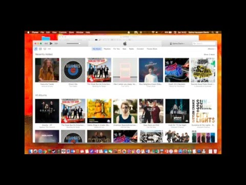 how to download spotify songs mac