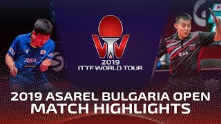 tomokazu-harimoto-vs-chen-chien-an-2019-ittf-bulgaria-open-highlights-r16