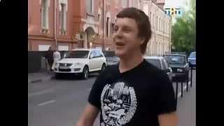 Как быстро заработать на любую машину в игре russian rider online