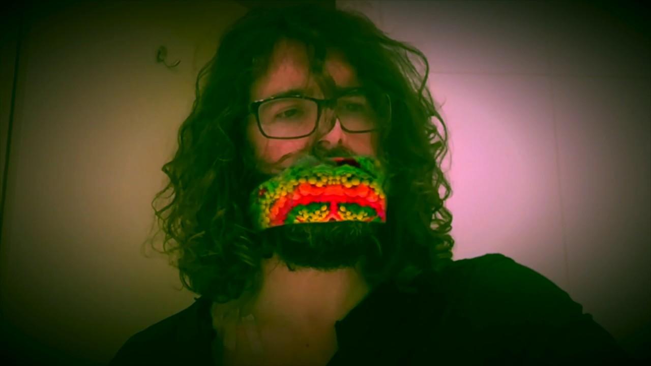 lou-barlow-love-intervene-official-video-joyful-noise-recordings