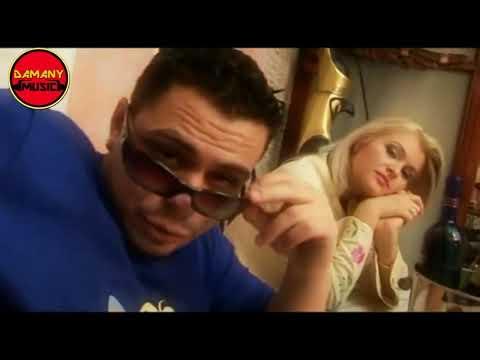 Damany feat Kalibra & Benny - Inghetata (ICE) + Bonus Colaj Video Hit