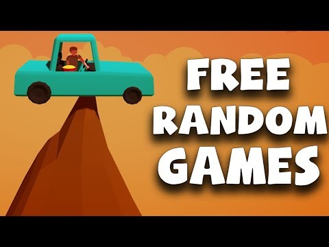 LIFE IS ALL ABOUT BALANCE (JK LIFE IS UNFAIR) | Free Random Games
