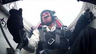 Aviators 5: Episode 5.02 Preview