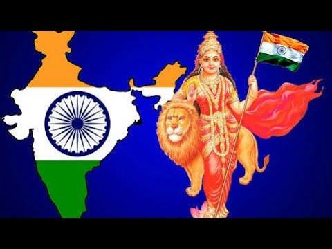 Janani Janma Bhoomi Swarg Se Mahaan Hai Lyrics Song