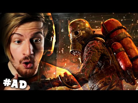 SLAYING ZOMBIES HAS NEVER BEEN THIS FUN. | Zombie Army 4: Dead War (W/ DawkosGames) |