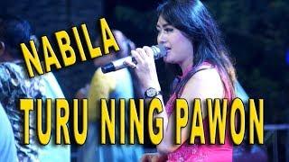 Download Mp3 TURU NING PAWON SUSY ARZETTY UMI NABILA