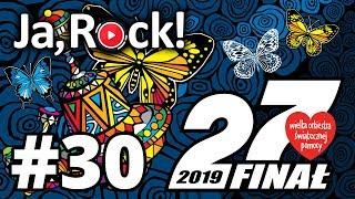 JaRock dla WOŚP 2019 (#30) - Seto w VR