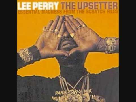 Lee Perry - Kentucky Skank