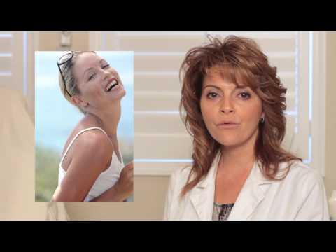 BOTOX Wrinkle Treatment