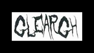 GLEARGH (Grindcore / Italy)