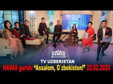 havas-guruhi-/assalom,-o`zbekiston!-/-ko'rsatuvida-/-22-02-2020.