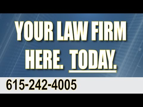 Indianapolis Accident Lawyer | Accident Attorney Indianapolis, Indiana