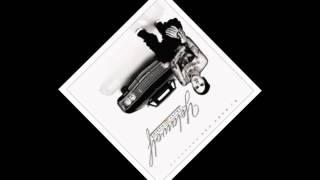 YelaWolf - Pop The Trunk Instrumental 2013