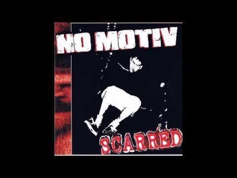 No Motiv - Scarred (Full Album - 1998)